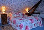 Location vacances Brouchaud - Malagnac-1