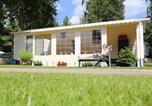 Camping Dordrecht - Camping Floreal Het Veen-2