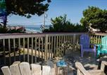Location vacances Lincoln City - Sea Daze-1