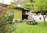 Location vacances Amieva - Casa Remigio-1