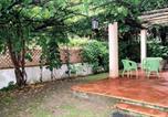Location vacances Montignoso - Villa Ester-1