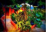 Location vacances Valsequillo de Gran Canaria - La Vedette Villa Margarita-4