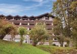 Location vacances Flims - Apartment 110-1