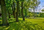 Location vacances Legénd - Prónay-kastély-4