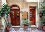 Location vacances Chanee - Palazzo di Pietro-4