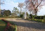 Location vacances Darjeeling - Tumsong Chiabari - The Tea Retreat-2