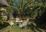 Location vacances Pereybere - Four Spice Villa-3