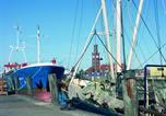 Location vacances Cuxhaven - Residenz Alte Liebe-4
