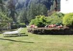 Location vacances Macugnaga - Villa Egle-3