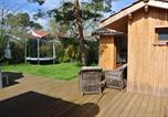 Location vacances Lanton - Villa Les Bruyères-1