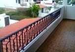 Location vacances Castro Marim - Akisol Altura Sun-4