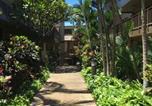 Location vacances Koloa - Makahuena at Poipu 2bd Ocean View Condo by Crh-3