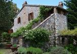 Location vacances Amelia - Casa di Gallisciano-4