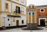Location vacances El Puerto de Santa María - Apartamentos los Cantaros-2