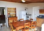 Location vacances Kirkwood - Deer Cottage-4