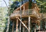Location vacances Auxelles-Haut - Les Cabanes de Belfahy-2