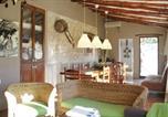 Location vacances Murla - La Solana-4