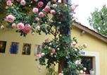 Location vacances Calamane - Studio-loft des Mathieux-1