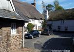 Location vacances Yealmpton - Swallowsmeet, Holbeton-3