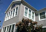 Location vacances Ocean City - 900 Philadelphia Ave-4
