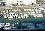 Location vacances La Flotte - Appart Sénac-3