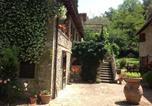 Hôtel Greve in Chianti - Il Piano di Montagliari-3
