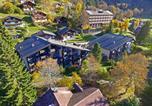 Location vacances Lauterbrunnen - Apartment Im Gruebi-3