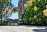 Location vacances Senigallia - Casa Onda-4