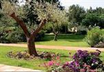 Location vacances Bellegarde - Van Gogh 2p-4