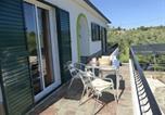 Location vacances Proença-a-Nova - Casa Oasis-2