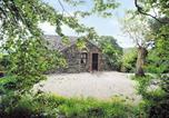 Location vacances Patterdale - Kirksty Brow-4