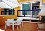 Location vacances El Cotillo - Apartment Bravo´S Apartment-2