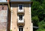 Location vacances Cublac - La Tour du Chambon-3