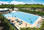 Location vacances Comacchio - Camping Florenz (200)-1