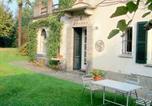 Location vacances Belgirate - Rododendro Di Lesa-2