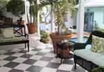 Location vacances Key West - Bloom'n Paradise-2