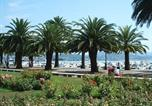 Location vacances La Spezia - My Flat in Cinque terre-2