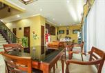 Location vacances Surabaya - Reddoorz @ Pucang Anom-4