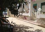 Location vacances Vittoria - Cuccolido A Scoglitti-2