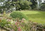 Villages vacances Shillong - Royal Heritage Tripura Castle-2