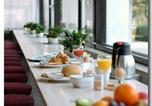 Hôtel Rhenen - Hof van Wageningen Hotel en Congrescentrum-2