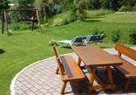 Location vacances Valle di Casies - Residence St. Martin-3