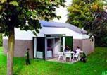 Location vacances Simpelveld - Holiday home Simpelveld 2-1