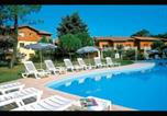 Location vacances Capbreton - Appartement t2 cosy-1