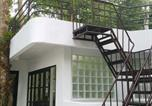 Location vacances Klaeng - Lucky home-2