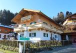Location vacances Ellmau - Holiday Home Chalet Kaltenbrunn 2-1