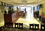 Hôtel Sài Gòn - Phoenix Hotel-2