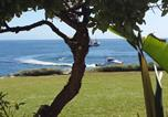 Location vacances Cape St Francis - Port Main Royal Holiday Home-4