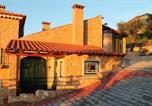 Location vacances Ourém - Quintinha Da Eira-1