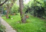 Location vacances San Giovanni la Punta - Casa Vacanza Al Nespolo-4